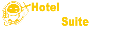 Hotel Systems Light