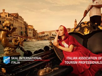 Skal International Italia